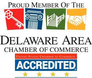 PE-Footer-Delaware