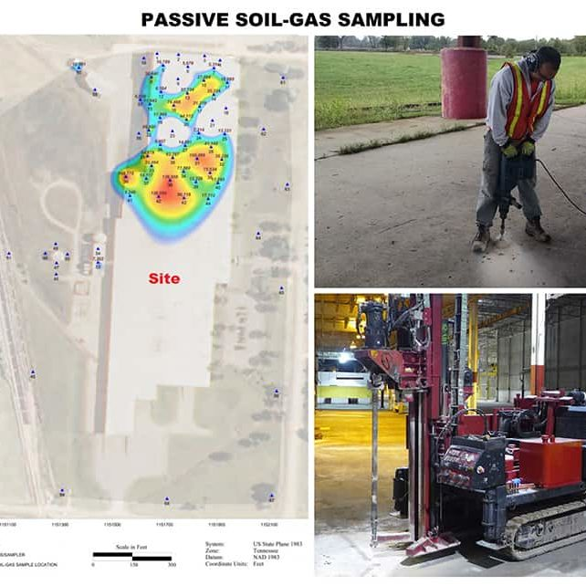 passive_gas_soil_sampling_resized
